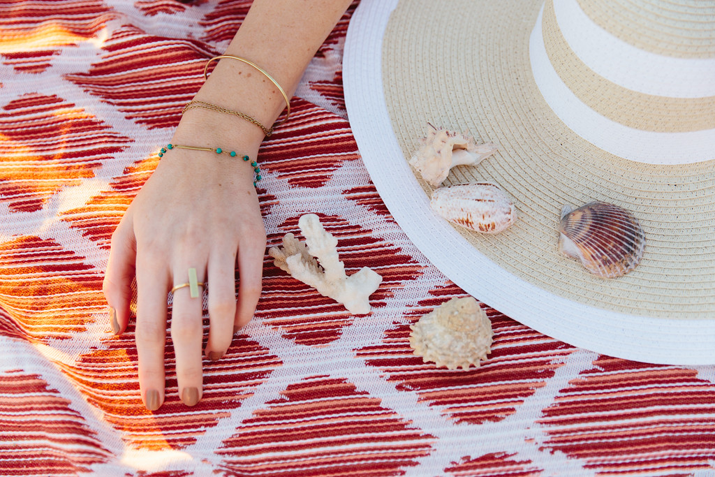 PURPOSE Jewelry is a social enterprise that provides professional opportunities to young women rescued from sex trafficking. There are over 20 million people living in slavery in the world today. Through PURPOSE Jewelry, YOU are able to give freedom to rescued young women around the world.