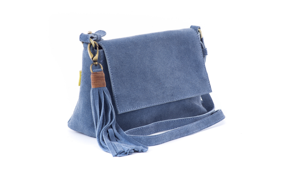 The Joyn Crossbody Bag