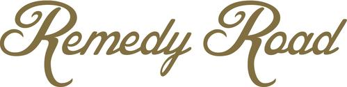 Remedy Road Ethical Apparel, Jewelry and Housewares