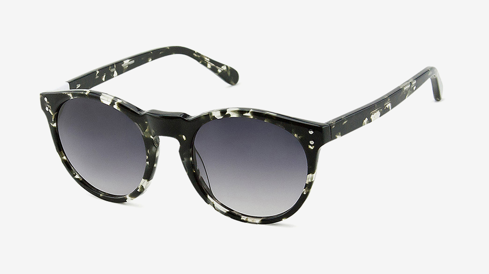 ASHA Sunglasses by PALA Sunglasses
