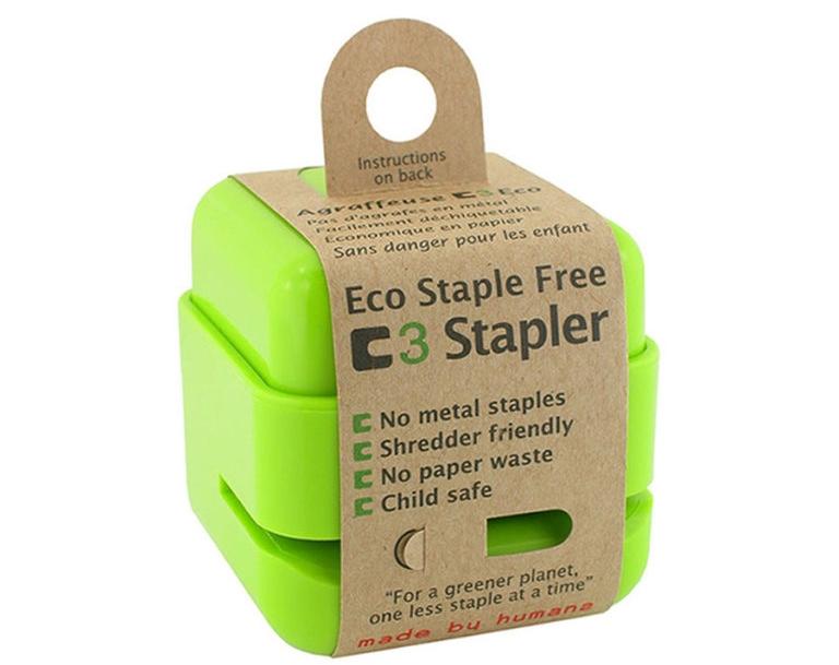 Eco-Stapler-Cubed-Green-768x768.jpg