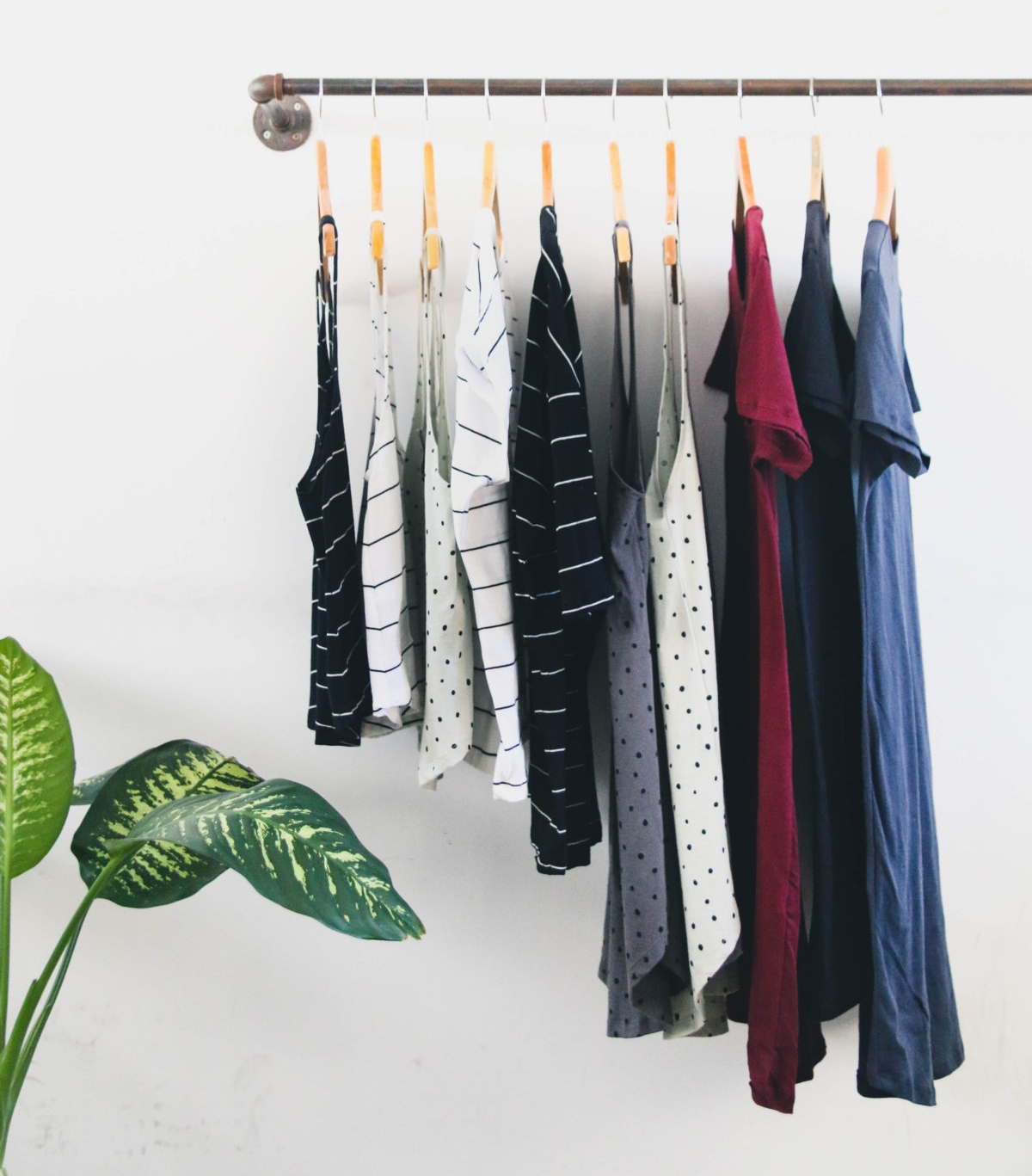 Krochet Kids launched a line or organic clothes in early 2017. it simply made us even bigger fans! Organic clothes are ultimately better for you, the workers, and the environement.