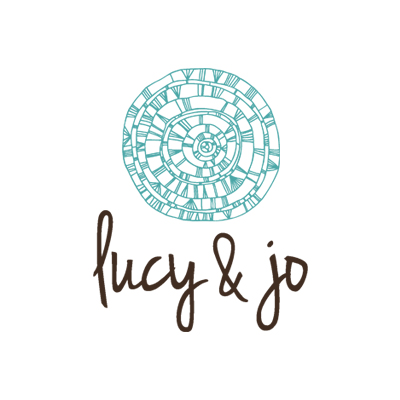 Lucy and Jo Logo.jpg