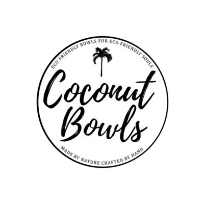 Coconut Bowls Logo.jpg