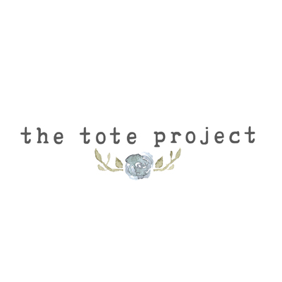 The Tote Project Logo.jpg
