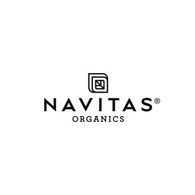 Navitas Logo.jpg