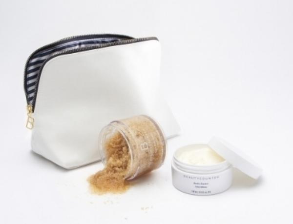 BeautyCounter Body Luxuries Gift Set.jpg