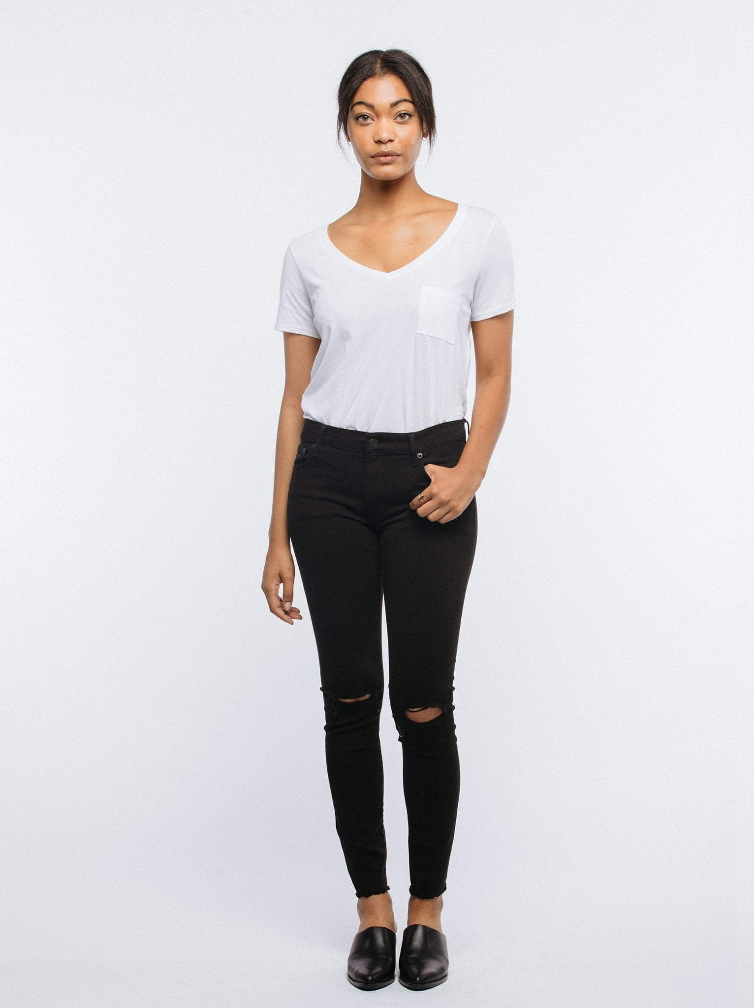 able ethical jeans