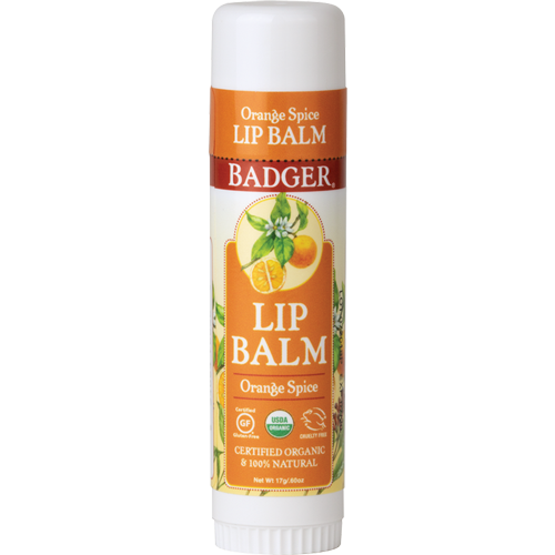 Jumbo-Lip-Balm-Orange-Spice-Badger.png
