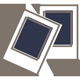Polaroids-256px.png