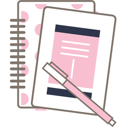 Workbook6-256px.png