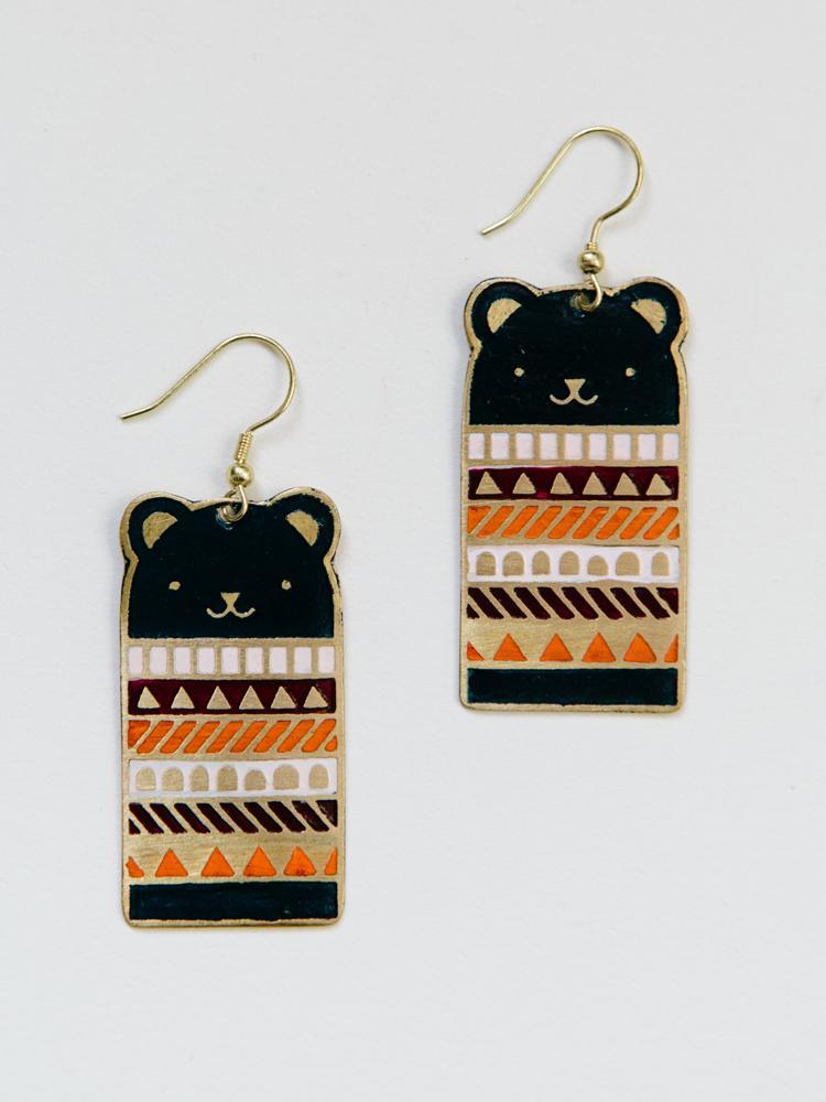 earrings_bearnecessities_blue1_1024x1024.jpg
