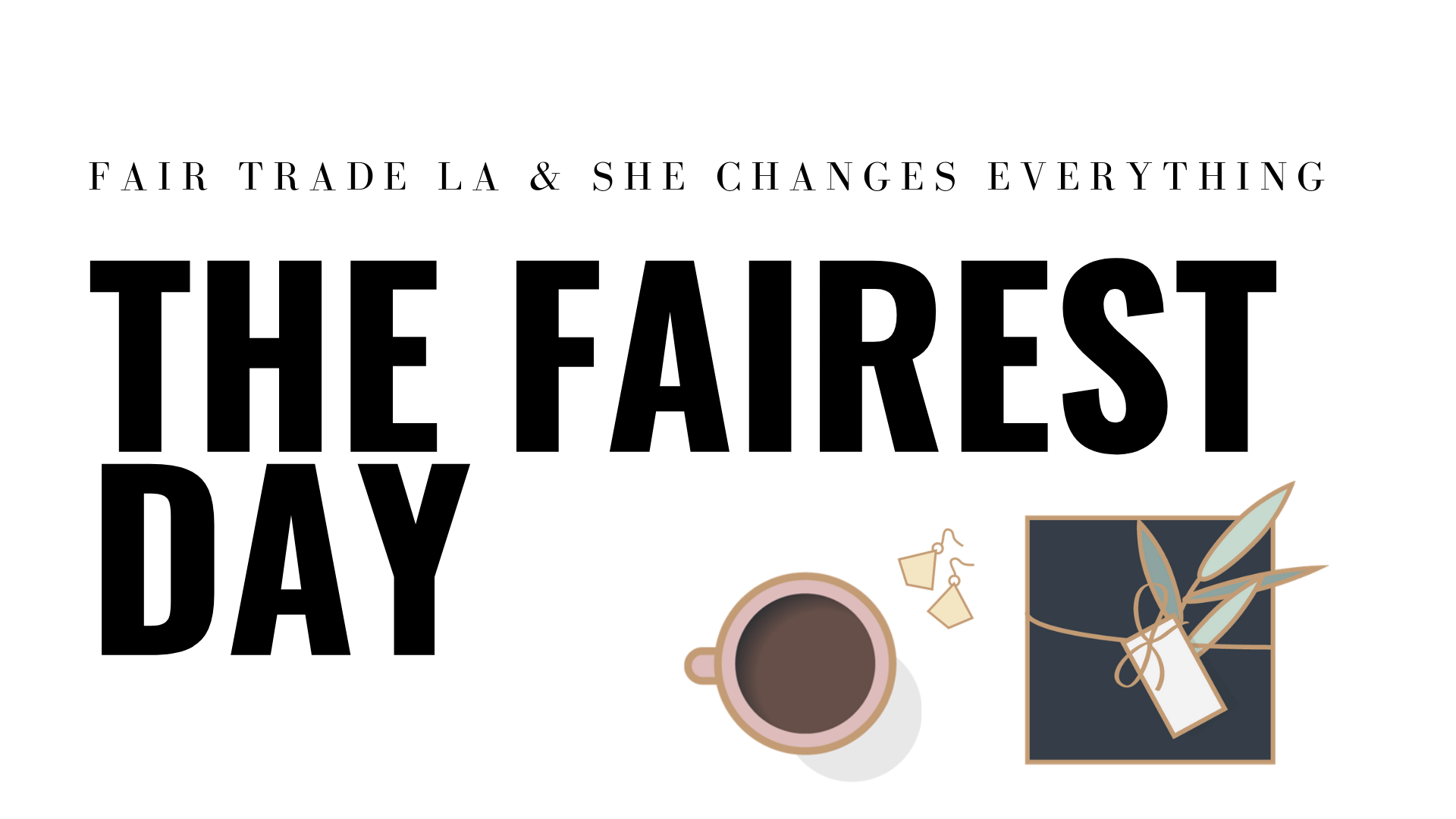The Fairest Day (1).png
