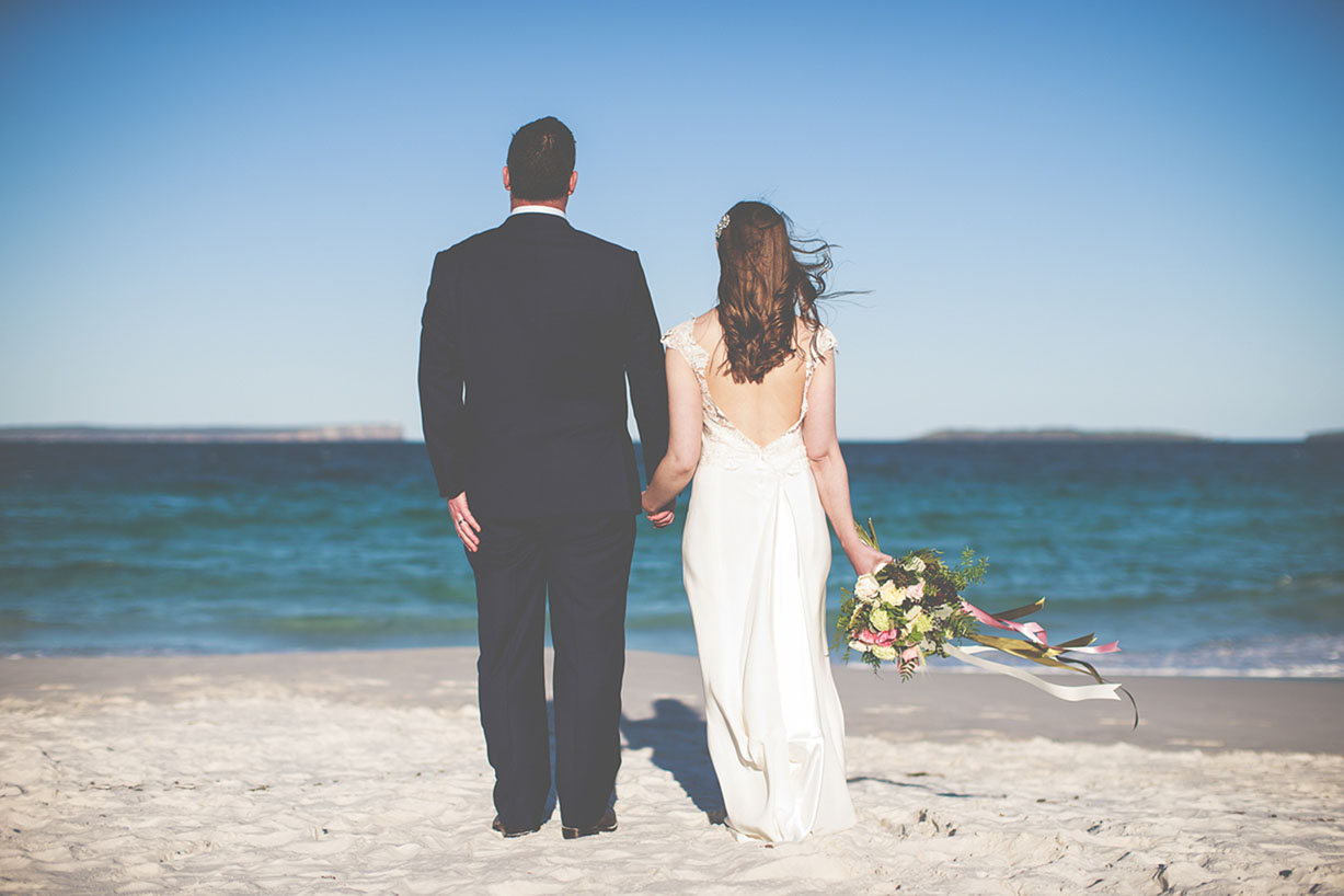 Hyams beach wedding--64 copy.jpg