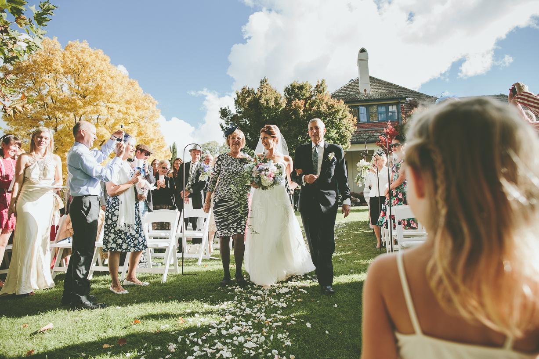 Southern Highlands wedding photographer-025.JPG