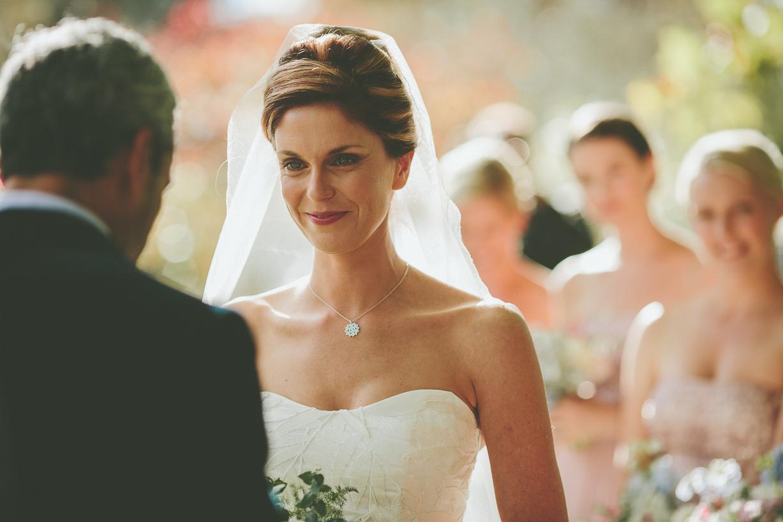 Southern Highlands wedding photographer-027.JPG