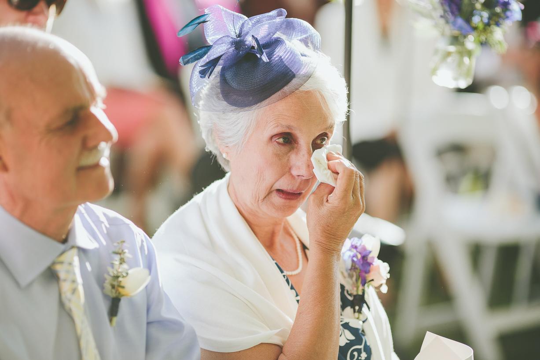 Southern Highlands wedding photographer-031.JPG