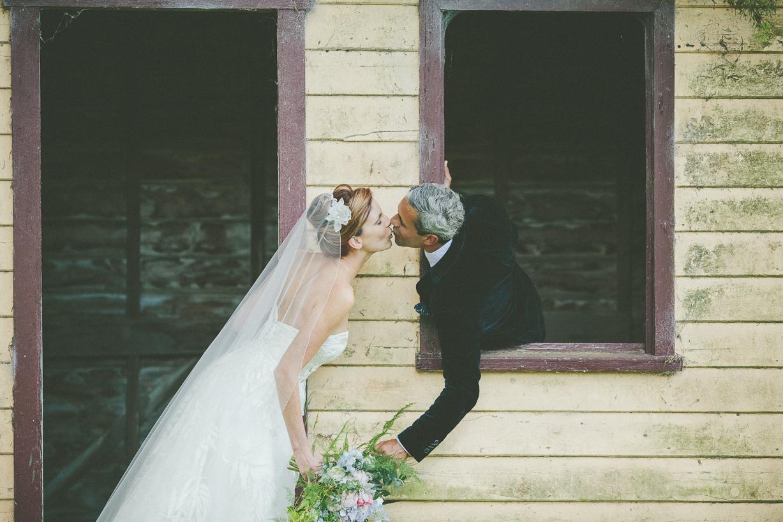 Southern Highlands wedding photographer-038.JPG