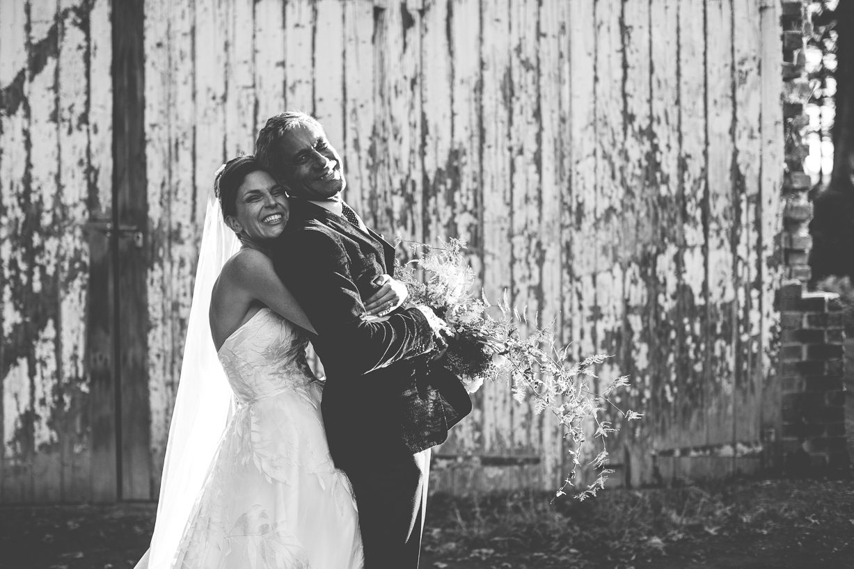 Southern Highlands wedding photographer-043.JPG