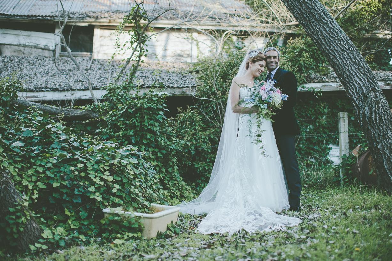 Southern Highlands wedding photographer-046.JPG