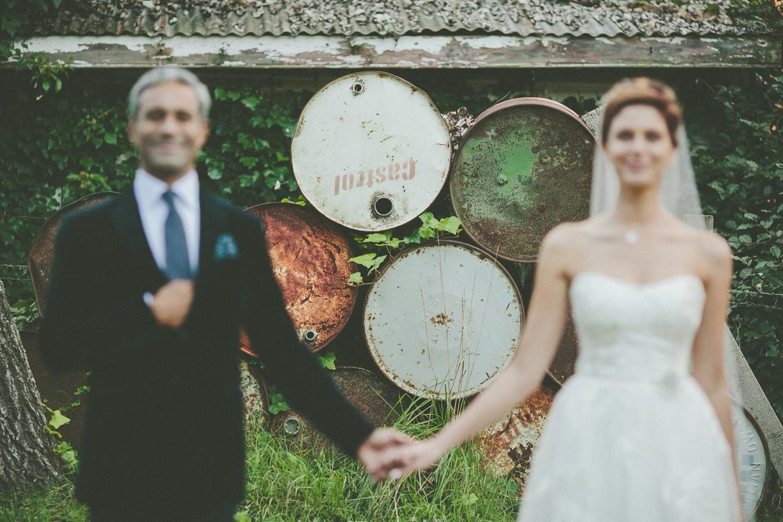 Southern Highlands wedding photographer-049.JPG