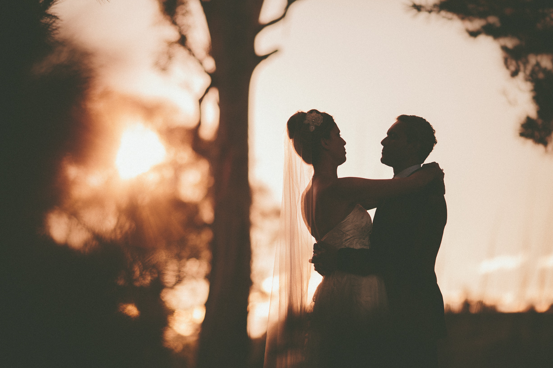 Southern Highlands wedding photographer-050.JPG