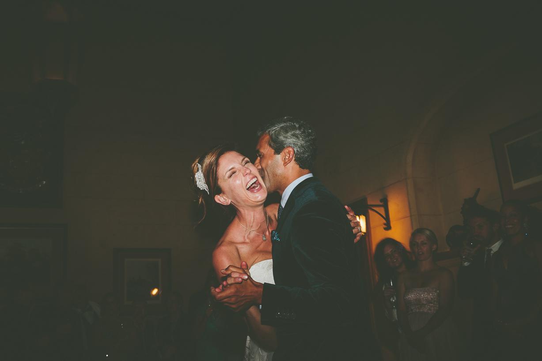 Southern Highlands wedding photographer-059.JPG