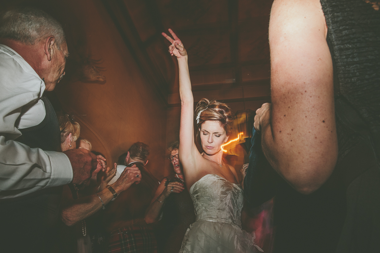 Southern Highlands wedding photographer-063.JPG