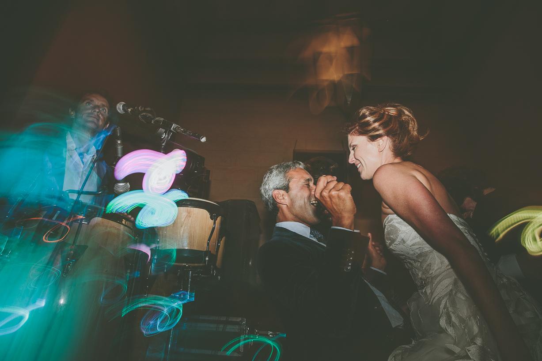 Southern Highlands wedding photographer-061.JPG