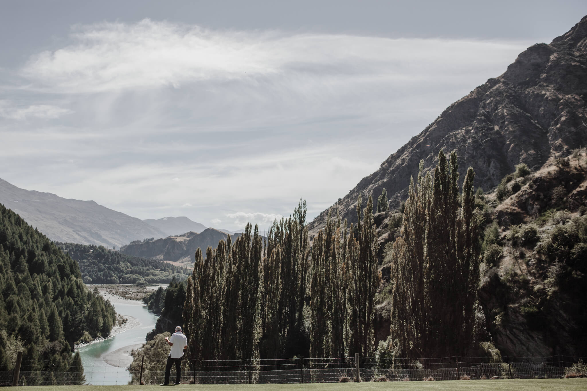 NZ High Country Queenstown wedding-0013.JPG