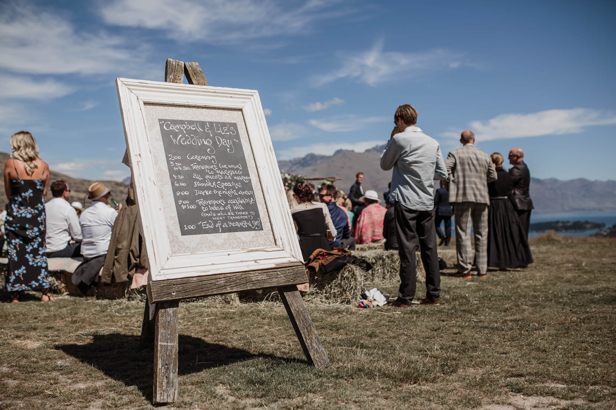 NZ High Country Queenstown wedding-0041.JPG