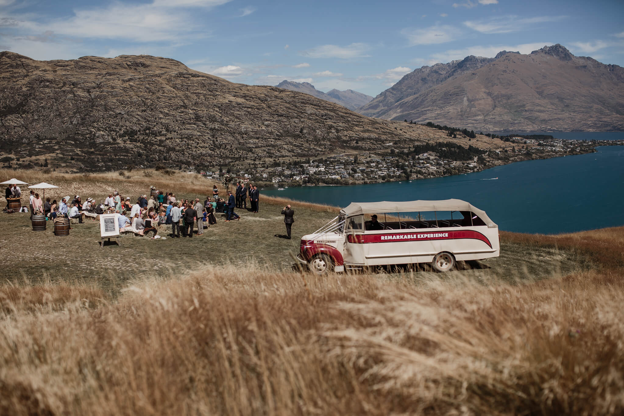 NZ High Country Queenstown wedding-0044.JPG