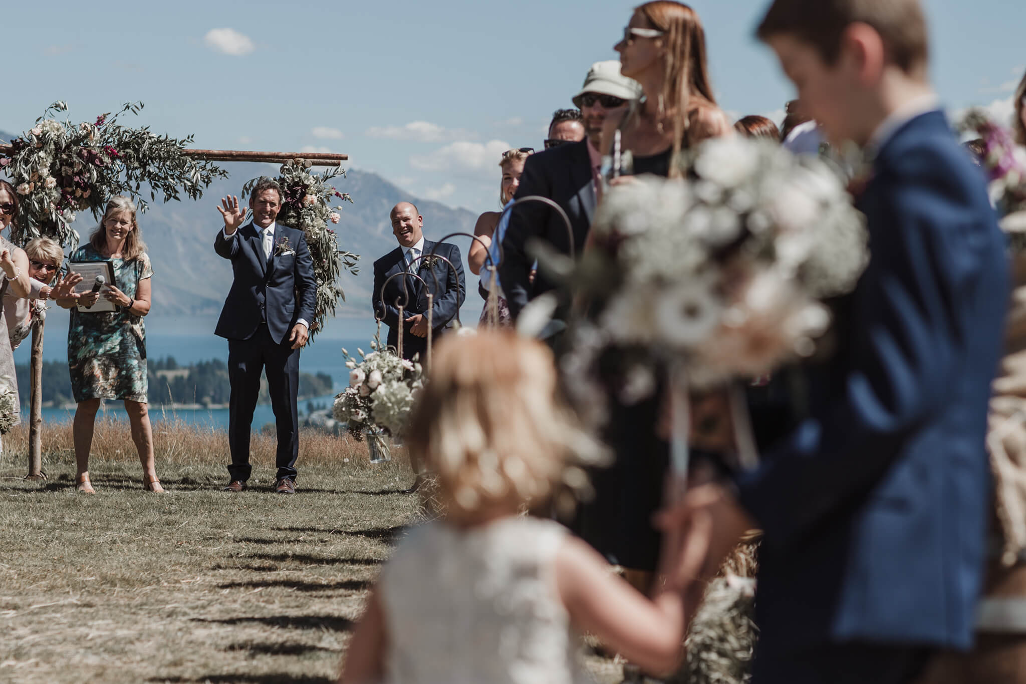 NZ High Country Queenstown wedding-0056.JPG