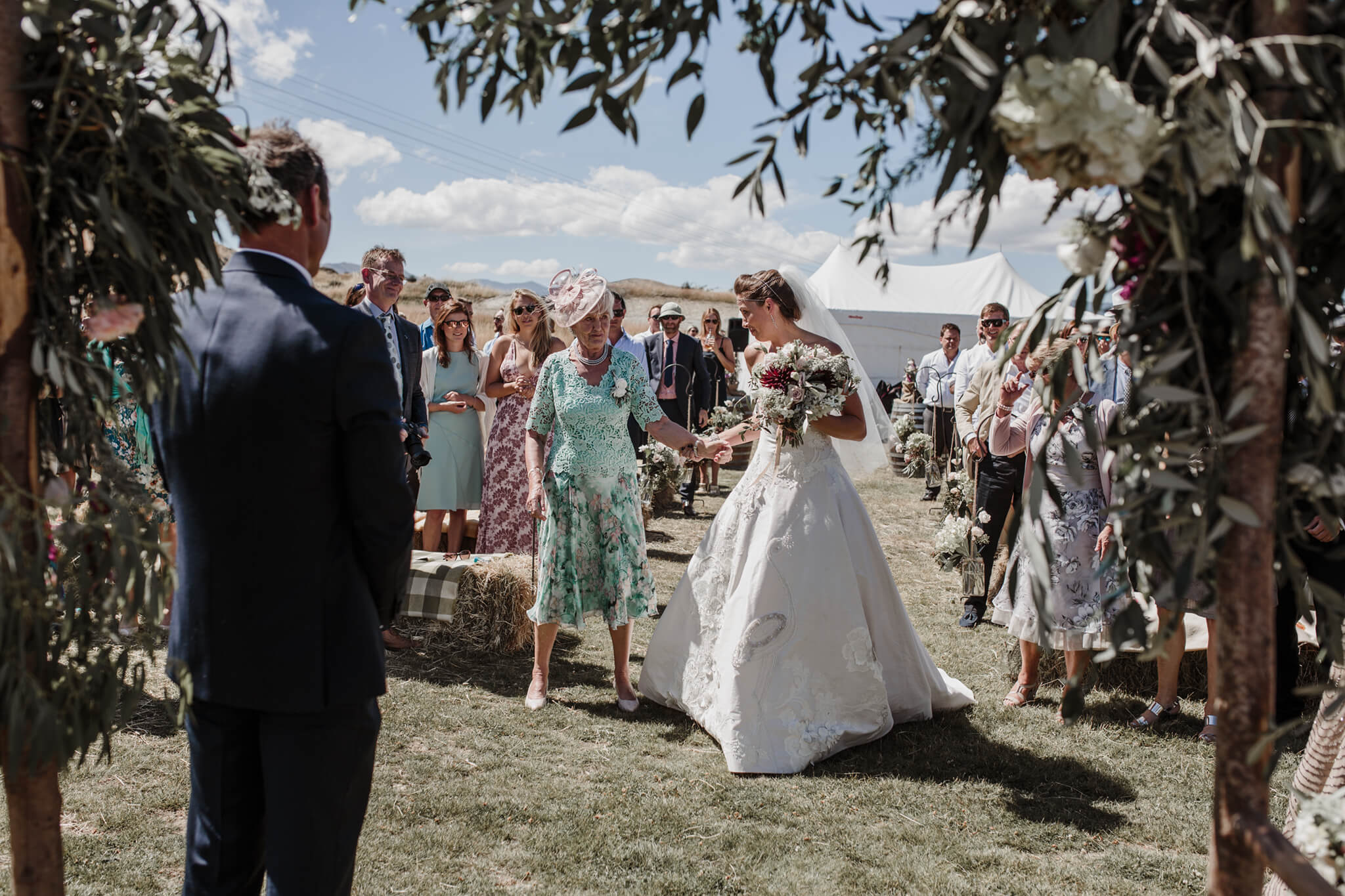 NZ High Country Queenstown wedding-0059.JPG