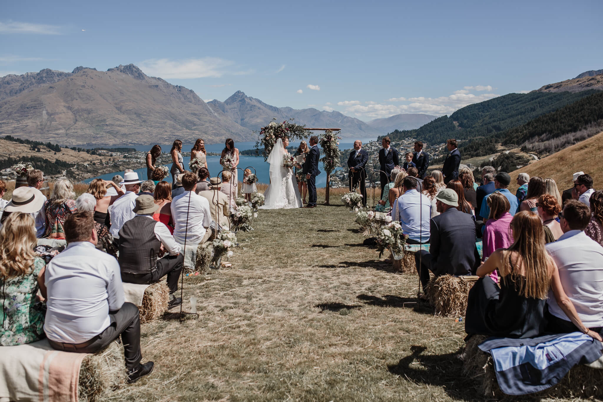 NZ High Country Queenstown wedding-0063.JPG