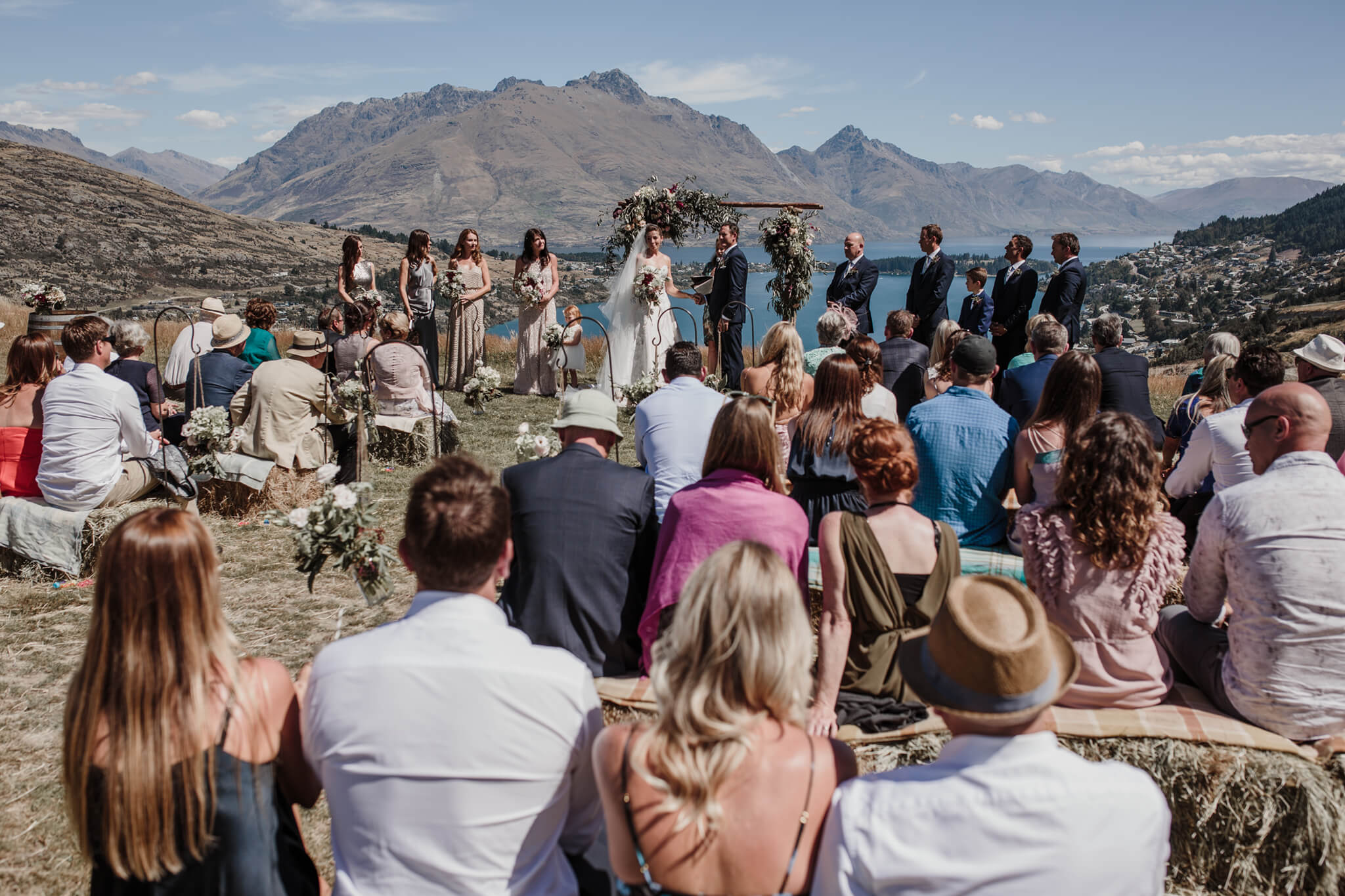 NZ High Country Queenstown wedding-0065.JPG