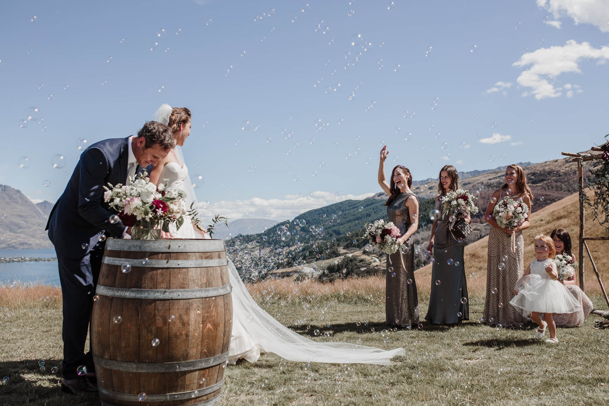 NZ High Country Queenstown wedding-0069.JPG