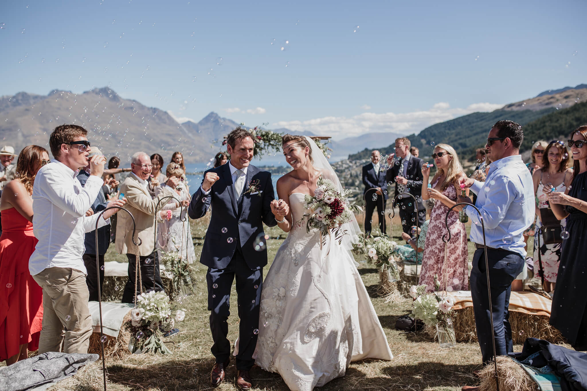 NZ High Country Queenstown wedding-0073.JPG