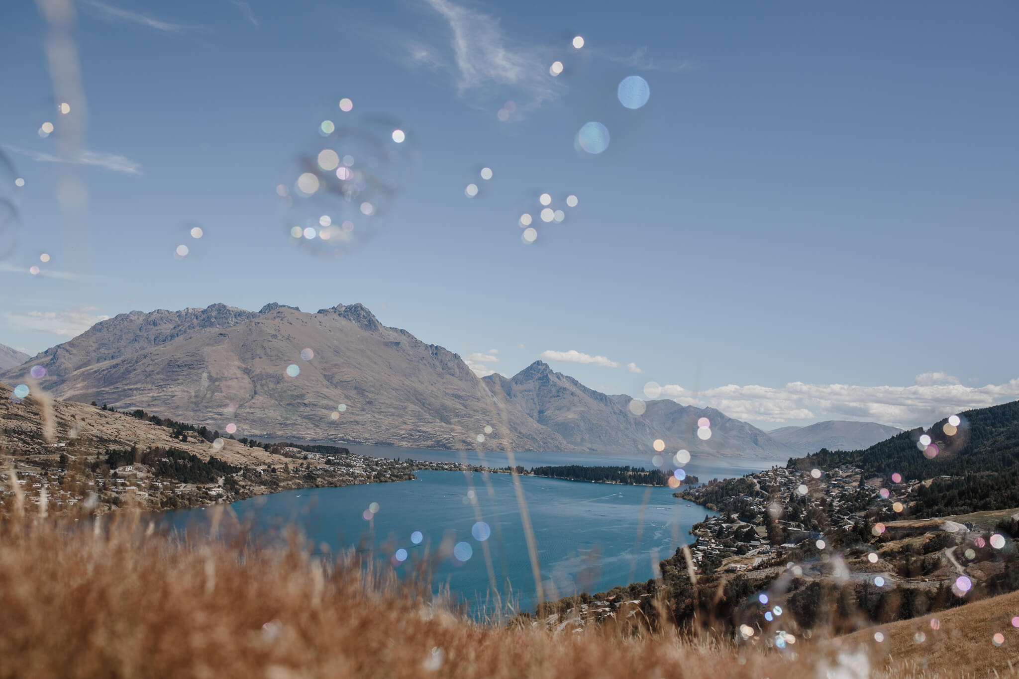 NZ High Country Queenstown wedding-0078.JPG