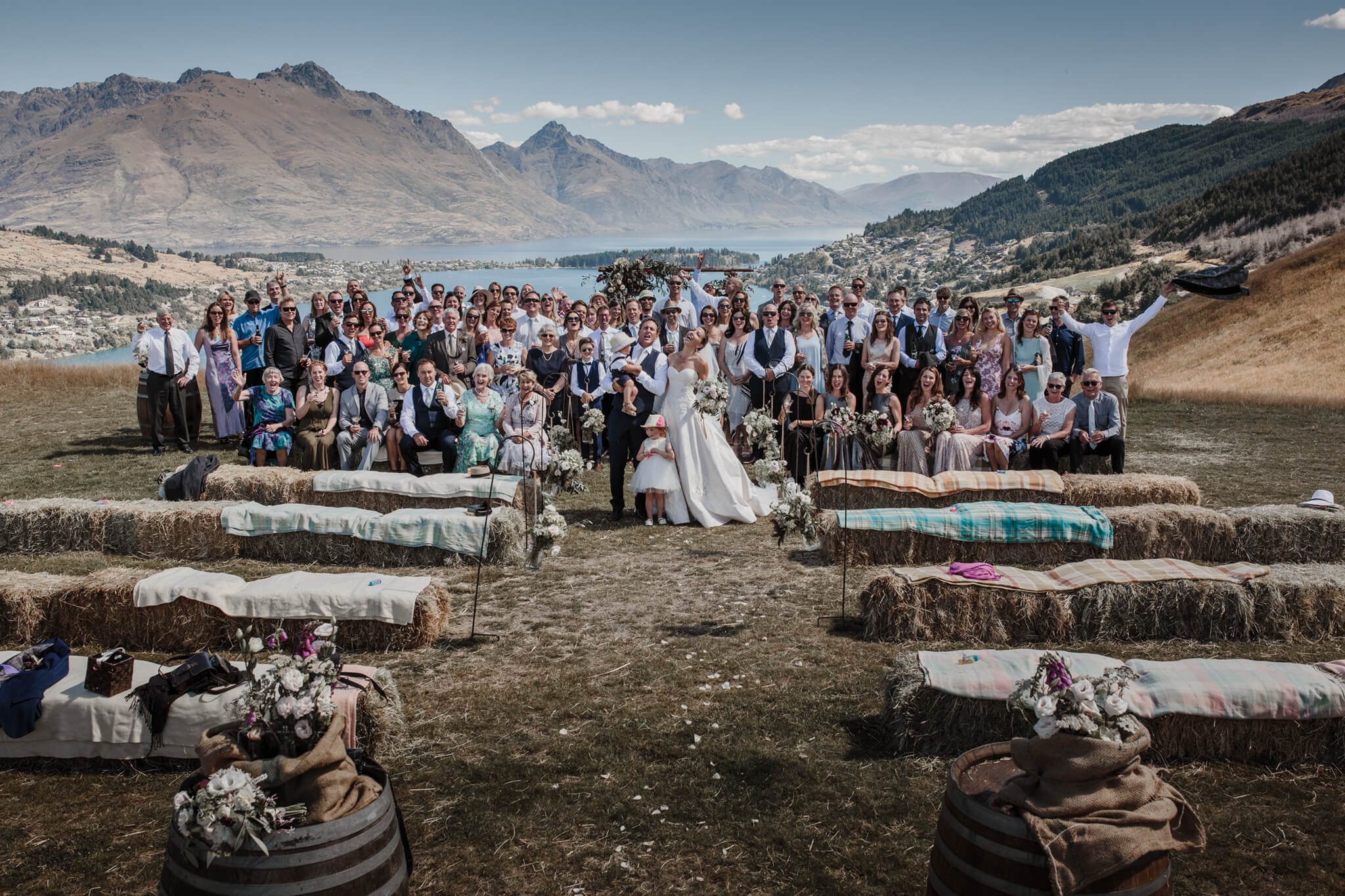 NZ High Country Queenstown wedding-0081.JPG