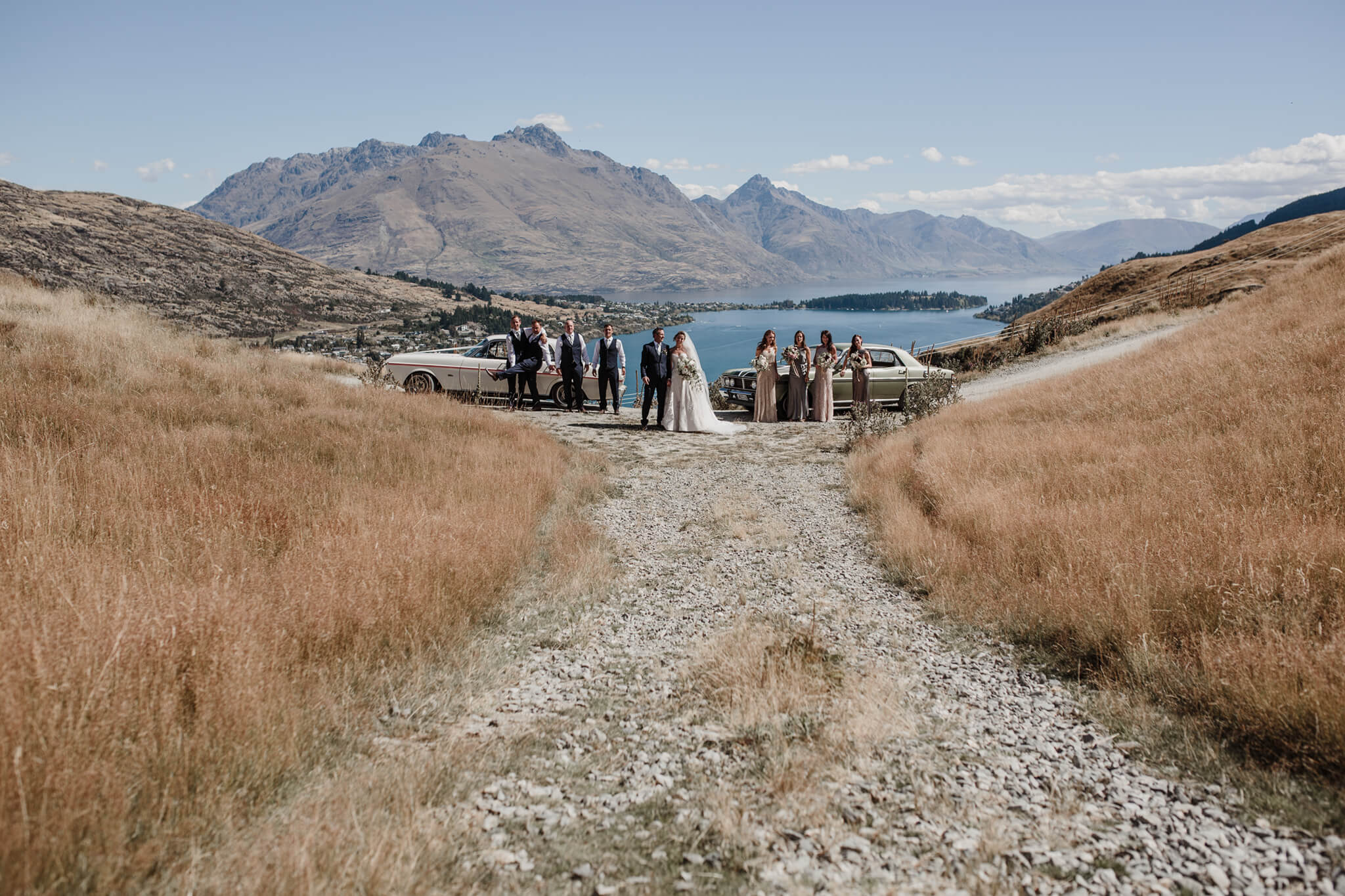 NZ High Country Queenstown wedding-0082.JPG