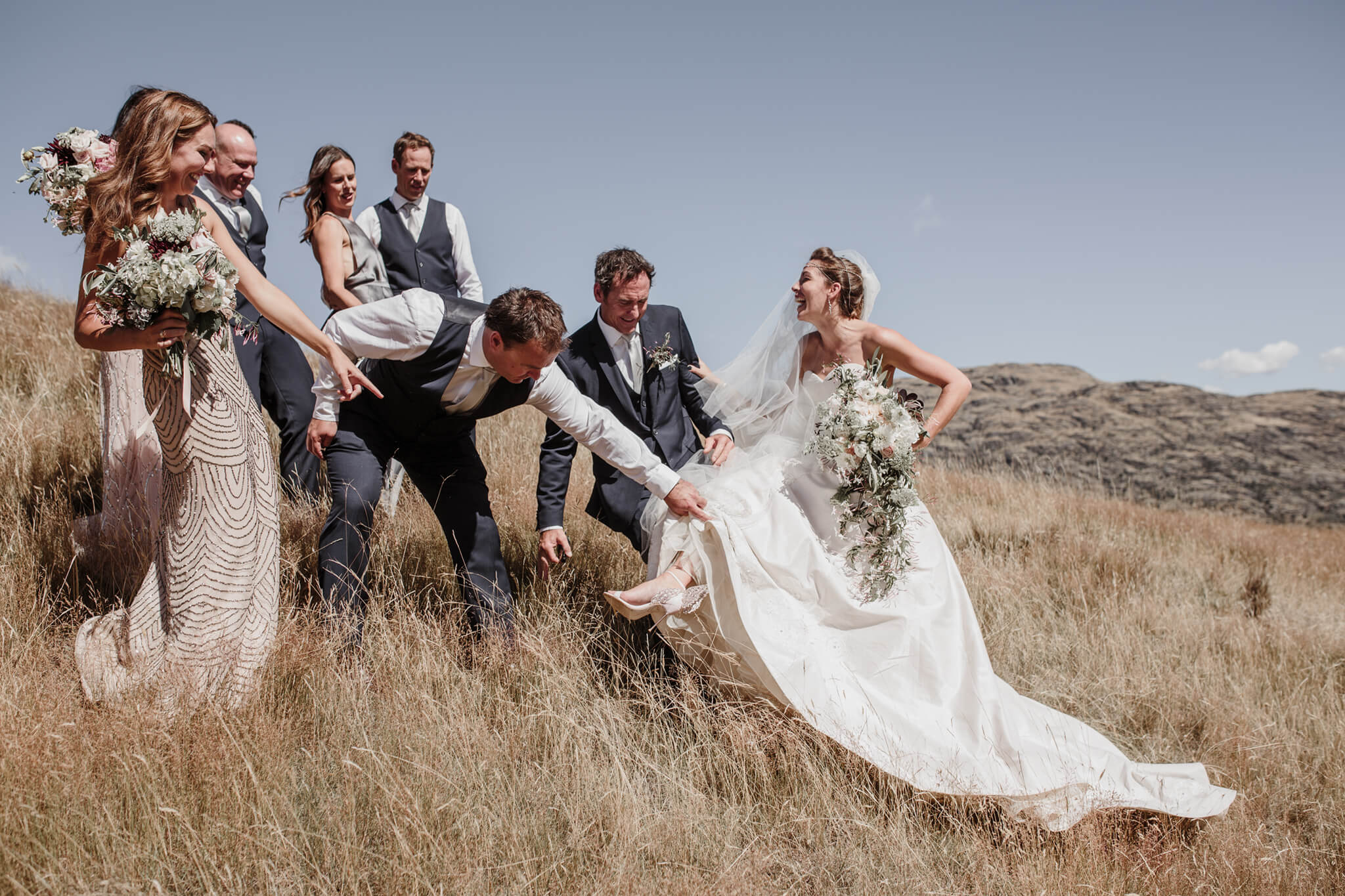 NZ High Country Queenstown wedding-0088.JPG