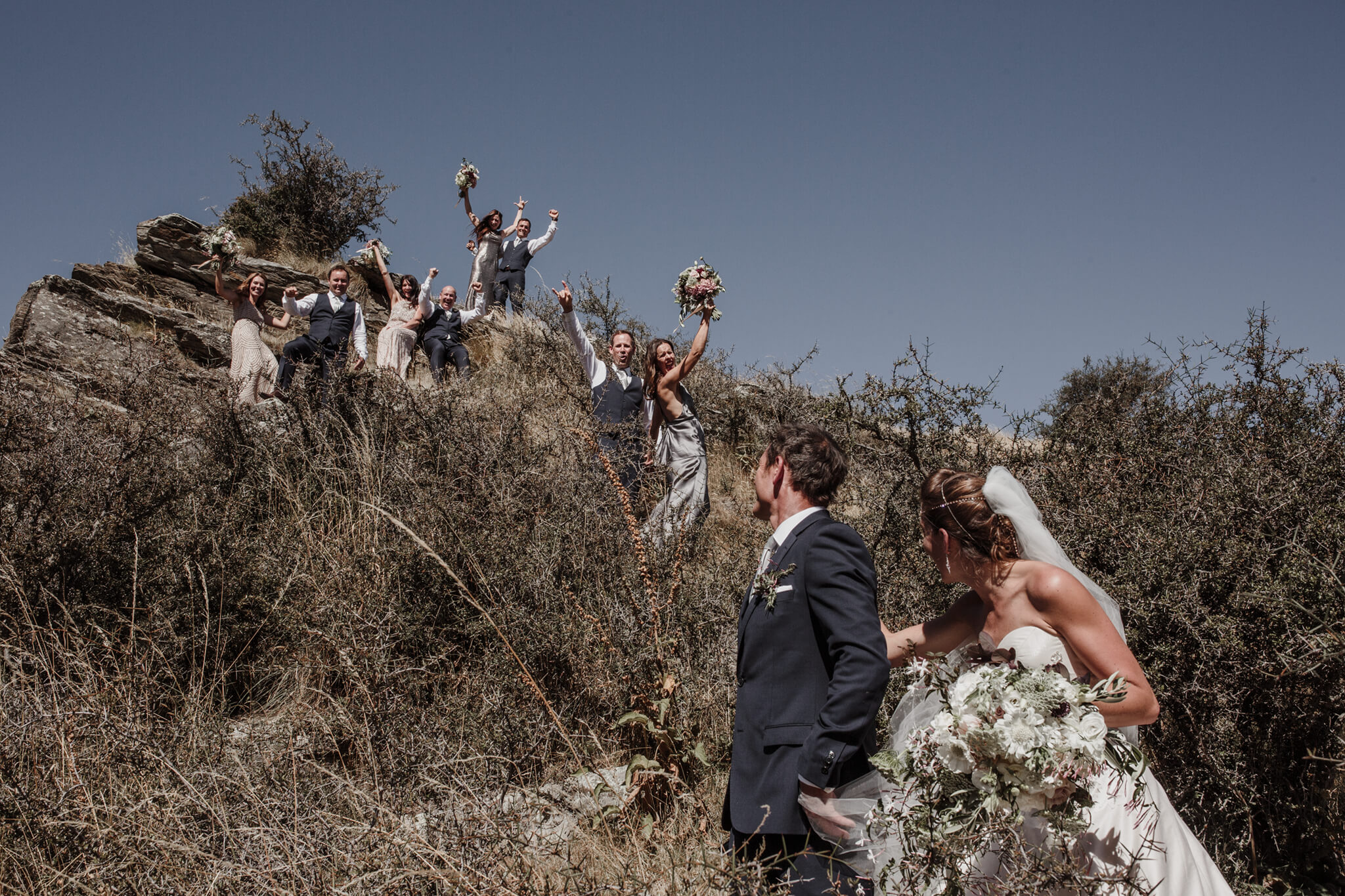 NZ High Country Queenstown wedding-0089.JPG