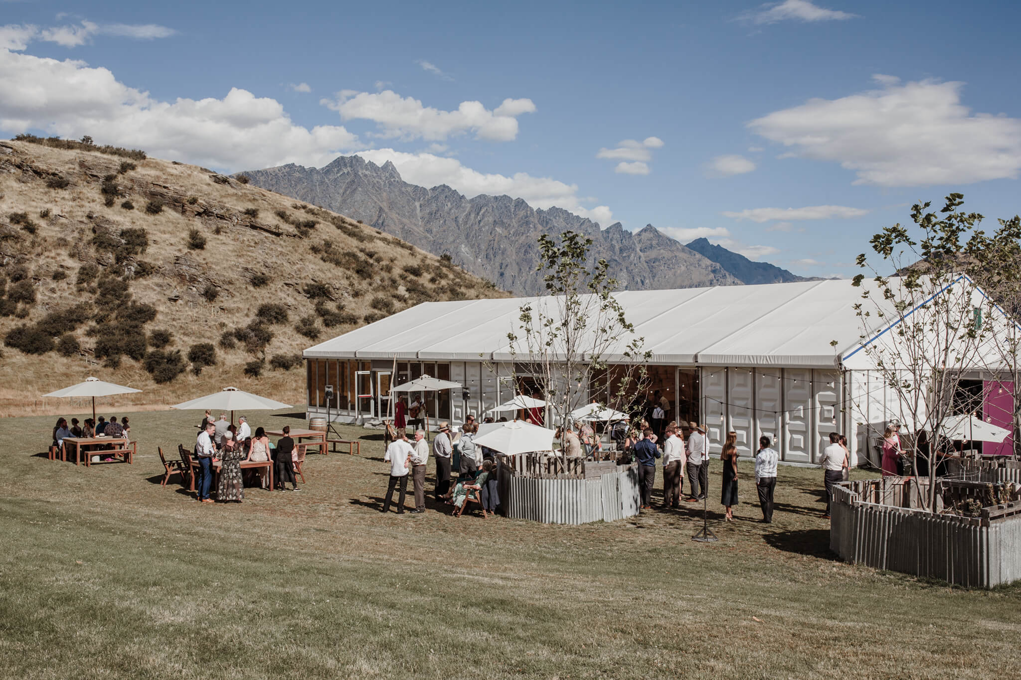 NZ High Country Queenstown wedding-0109.JPG