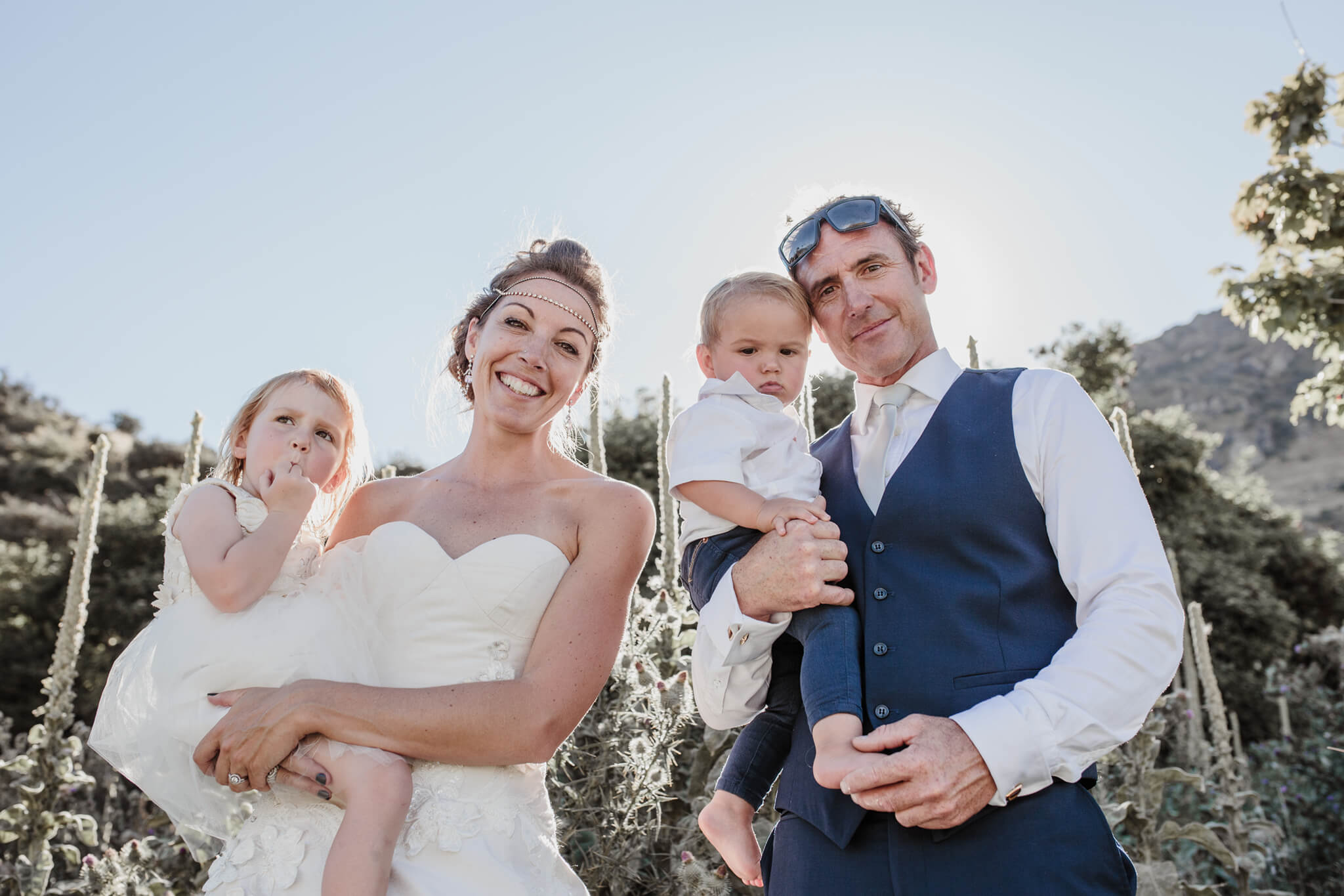 NZ High Country Queenstown wedding-0112.JPG