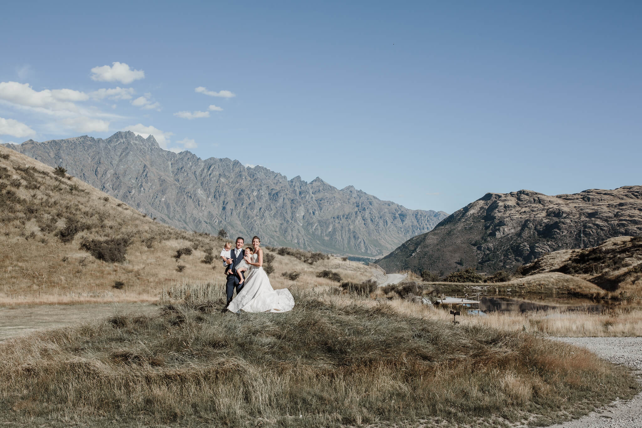 NZ High Country Queenstown wedding-0113.JPG