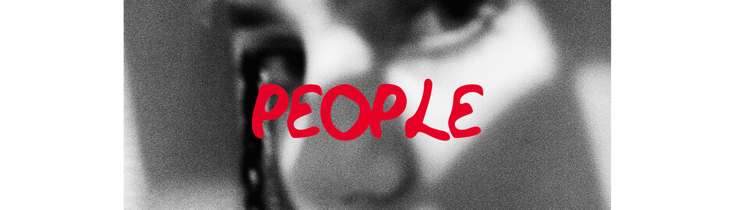 people header 3.jpg