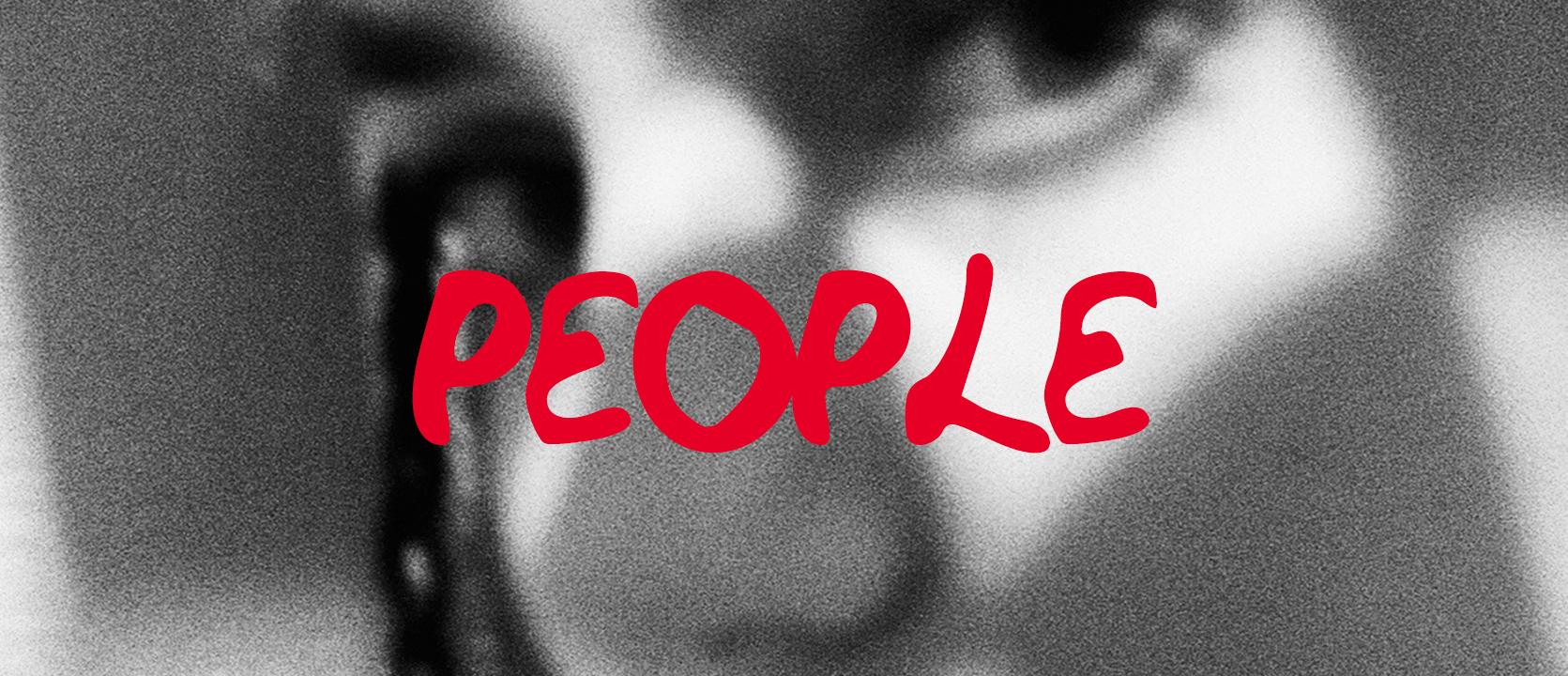 people header 2.jpg