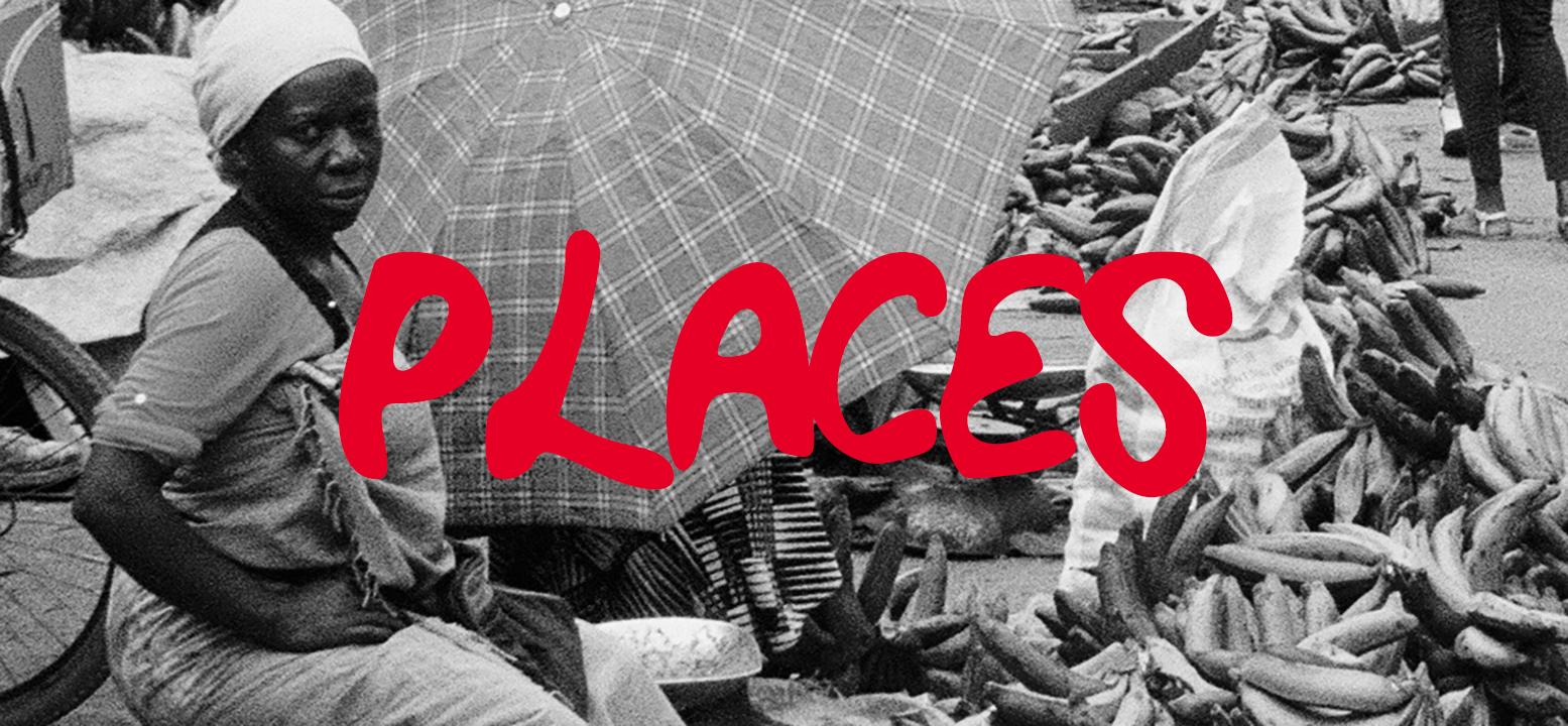 places header 2.jpg