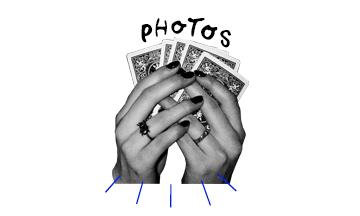 photos header.jpg